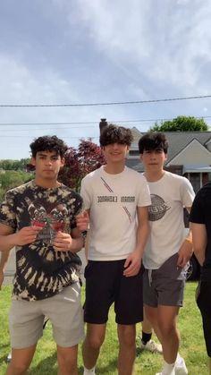 Jersy Boys, Robert G, Cute Boy Things, Cute Teenage Boys, Fine Boys, New Jersey, Daddy, Husband, Lol