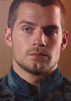 The Tudors: Charles Brandon Episode 102