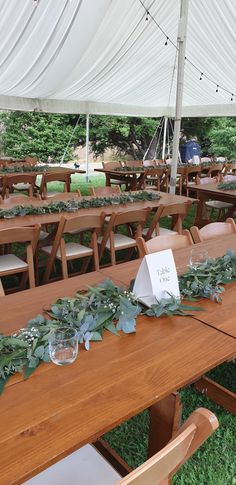 Table Decorations, Weddings, Outdoor, Furniture, Home Decor, Outdoors, Mariage, Wedding, Interior Design