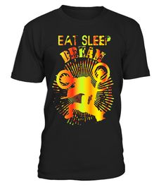 "# Motocross - Eat Sleep Dream Dirt Bike T-Shirt .  Special Offer, not available in shops      Comes in a variety of styles and colours      Buy yours now before it is too late!      Secured payment via Visa / Mastercard / Amex / PayPal      How to place an order            Choose the model from the drop-down menu      Click on ""Buy it now""      Choose the size and the quantity      Add your delivery address and bank details      And that's it!      Tags: Motocross - Eat Sleep Dream Dirt Bike…"