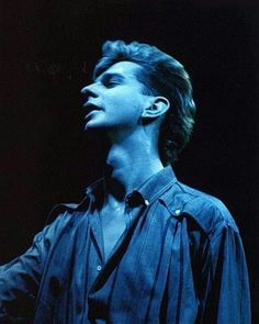 Depeche Mode Reflections