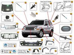 Jeep       Liberty    Fuse Box    Diagram     image details      Jeep       Liberty         Jeep       liberty        Jeep        Jeep       liberty