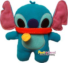 Google Image Result for http://www.pookalove.com/media/pictures/plush/12inch/new/L-Stitch-Front.png