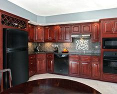 How to Decorate a kitchen cabinet refacing ocala fl only in omahhome.com