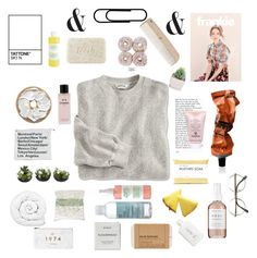 """""""(:"""" by emmagrace162 ❤ liked on Polyvore featuring art"""