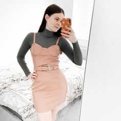 Everyday Outfits and Fashion All Fashion, Fashion Outfits, Fashion Trends, Everyday Outfits, My Wardrobe, Clothes For Women, Beautiful, Style, Outerwear Women