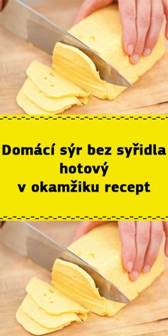 Vegan, Food To Make, Food And Drink, Cooking Recipes, Cheese, Homemade, Snacks, Meals, Vegetables