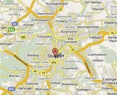 Stuttgart Germany Army Base - Bing Images