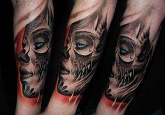 http://tattoo-motive.info/images/gesicht-einer-frau-taetowiert-am-unterarm-176.jpg
