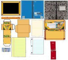 Paper73 - hkKarine1 - Picasa Web Albums