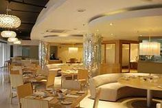 Resturant -The Mandela Rhodes Place.  http://www.south-african-hotels.com/hotels/mandela-rhodes-place-hotel-and-spa/