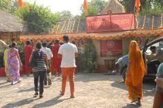 Yeh hai apun ka #AASHIYANA...bole toh apna #AASHRAM  DO Visit My Ashram...apun idharich Milega  BHakti me hai ..GodFather Ki kasam  follow us on Twitter : https://twitter.com/global_baba