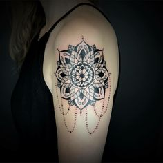 Chroma Tattoo is Metro Detroit's tattoo studio. Located in West Bloomfield, we specializes in custom tattoos, affordable laser tattoo removal & piercing services. 1 Tattoo, Tattoo Removal, Custom Tattoo, Tattoo Studio