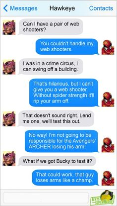 Texts From Superheroes, Search results for: Bucky Funny Marvel Memes, Dc Memes, Marvel Jokes, Marvel Dc Comics, Funny Comics, Avengers Texts, Superhero Texts, Marvel Avengers, Texts From Superheroes