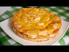Entertaining social network - communication with friends, photos and videos, movies and TV Series, music, games and groups. Russian Desserts, Russian Recipes, Raffaello Cake, Savoury Baking, Pot Pie, Meat Recipes, Apple Pie, Baked Goods, Food To Make