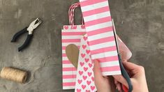 Dollar Store Cutting Board Crafts - The Crazy Craft Lady Rope Crafts, Crafts To Make, Dollar Store Crafts, Dollar Stores, Uses For Wooden Crates, Decorating Above Kitchen Cabinets, Painting Laminate Furniture, Foot Wash, Pizza Pan