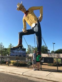 101 Best Vacation - Texas images in 2019 | Texas, Texas travel
