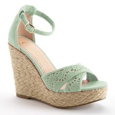 ed0caaa9dfb Candie s shoes at Kohl s - Shop our selection of women s shoes