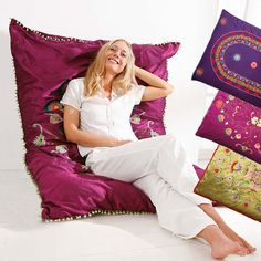 ottoman india Shops, Ottoman, India, Skirts, Products, Fashion, Home Decor Accessories, Homes, Moda