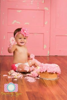 Best Cakes For Kids Birthday Parties North Shore Ma