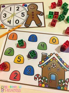 1000 images about preschool math on pinterest preschool preschool