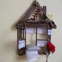 Diy Paper, Paper Crafts, Newspaper Art, Paper Jewelry, Craft Tutorials, Doilies, Diy Tutorial, Quilling, Projects To Try
