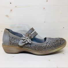 ab200643f9e6ba 20 Best Rieker Shoe Mens Rieker Shoes For Women Boots #shoesonline  #shoesofinstagram #RiekerShoes