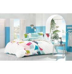 Bed Linen 16