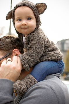 صور مضحكة , صور اطفال , صور و حكم , موقع صور , arabic quotes