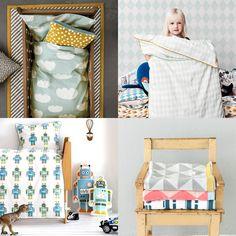 ferm living. http://www.fermliving.com/webshop/shop/kids-bedding.aspx?PageNum=2&m=c