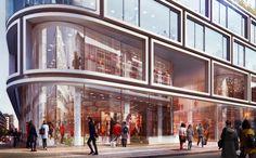 07_Hasten21_retail_entrance_Schmidt_Hammer_Lassen_Architects-e1458053044891.jpg…