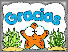 Teacher Stickers, My Teacher, School Projects, Future Baby, Smurfs, Preschool, Clip Art, Inspirational Quotes, Classroom