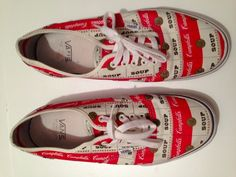 Mouse over image to zoom         Campbells X Supreme vans size 10 125.00 min bid        Have one to sell? Sell it yourself Campbells X Supreme vans size 10