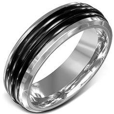 Terässormukset - Page 3 of 3 - Julian Korulipas verkkokauppa Wedding Rings, Engagement Rings, Jewelry, Enagement Rings, Jewlery, Jewerly, Schmuck, Jewels, Jewelery