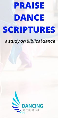 Read some of the scriptures on praise dance found in the Bible. Praise Dance Wear, Worship Dance, Praise And Worship, Praise Quotes, Dance Quotes, Dance Information, Dancing With Jesus, All About Dance, Swing Dancing