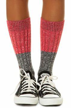 Stance Women's Campland Casual Comfort Socks RED O/S Stance,http://www.amazon.com/dp/B00B1JEJJ2/ref=cm_sw_r_pi_dp_.92mtb03WGDSYYD8