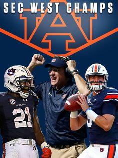 Sec Football, Auburn Football, College Football Teams, Auburn Tigers, Football Helmets, Sec West, Iron Bowl, Thing 1, Football Pictures