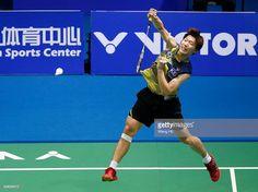 Badminton, Basketball Court, Sports, Hs Sports, Sport