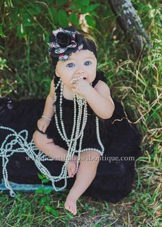 d990cedbfe7 85 Best Baby Rompers images