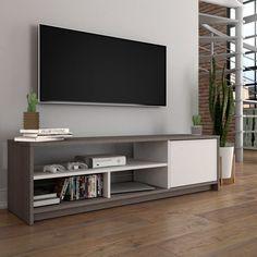 Basso Mobile Porta Tv Ikea.14 Best Tv Stand Images Furniture Modern Tv Living Room Tv