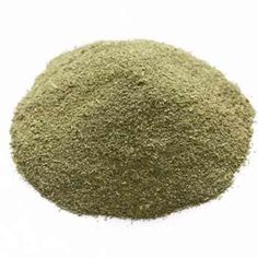 23 Best Benefits and Uses Of Fenugreek/Methi Powder For Skin, Hair and Health