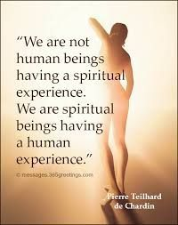 Spirituality, Inspirational Quotes