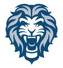 logo lion gratuit