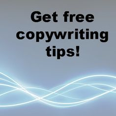Download your free copwriting tips from http://caroleseawert.co.uk