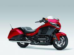 honda cbx receives corbin dual seat autoevolution
