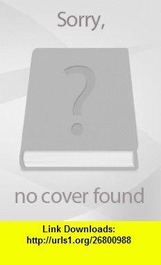 Lorna Doone 2 Vols. R. D. Blackmore ,   ,  , ASIN: B002OJYCAE , tutorials , pdf , ebook , torrent , downloads , rapidshare , filesonic , hotfile , megaupload , fileserve