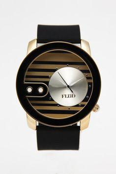 Flud Watches Exchange Watch $39.99