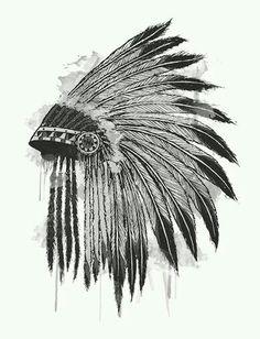 #chieftain