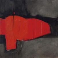 Bill Lowe Gallery on artnet