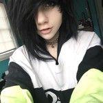Lexie Gene Wilson (≧∇≦) (@lexie.padalecki) • Instagram photos and videos